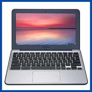best portable laptop for students