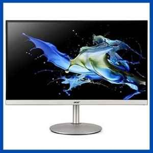 best monitor for documents