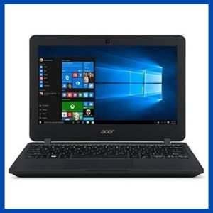 best acer laptops for college