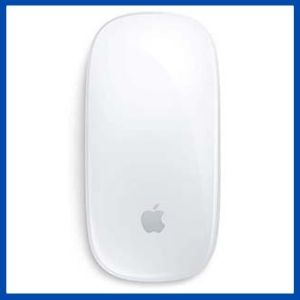 best gaming mouse for Mac