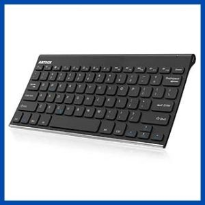 mouse and keyboard for mac mini