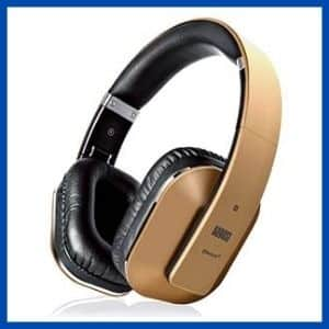 best headset for conference calls