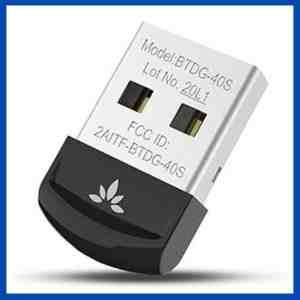 best cheap bluetooth adaptor for pc gaming