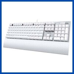 Best USB Gaming Keyboards For Mac