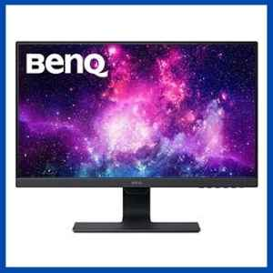 best computer monitor for reading text