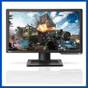 best hd monitor for gtx 1060