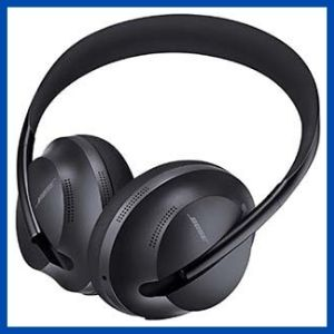 best noise-canceling headphones for studying
