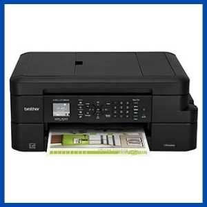 best brother printers for college students
