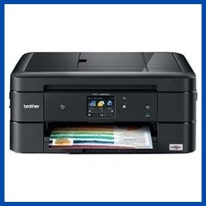 best small printers for college