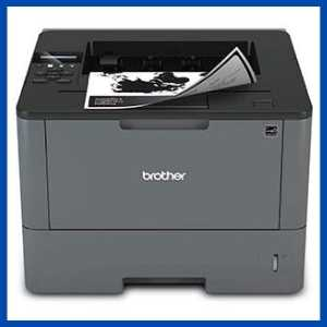 best wireless printers for college students