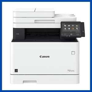 best canon printers for college students