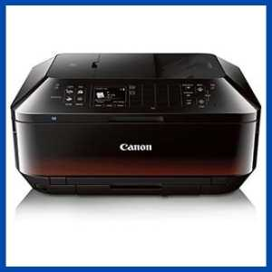 best all in one printers for college students