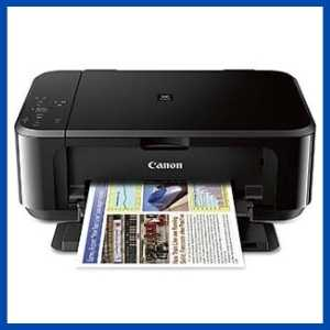 good printers for college student