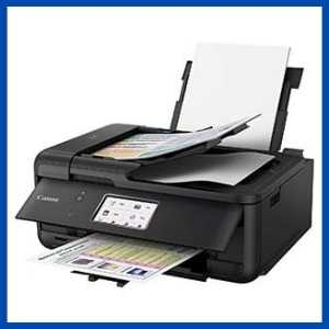 best printer for pictures and documents