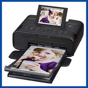 best home all in one printer for photos