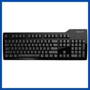 Best Wired Gaming Keyboard For Mac