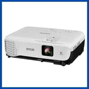 best portable projector for conference room
