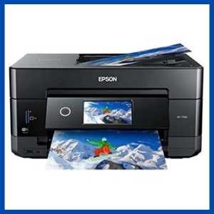 best epson printers for college students
