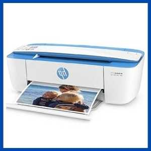 best compact printer for photos