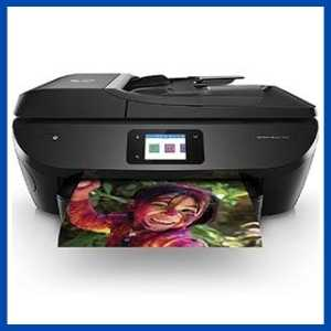 best compact printers for college students