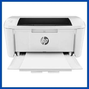 best cheap printers for students