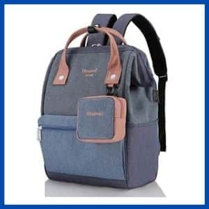 best backpack for college girl