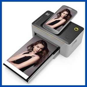 best photo printer for professional photographers