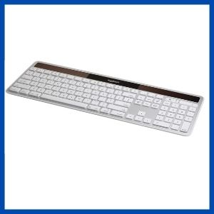 Best quiet keyboard for gaming