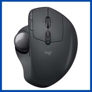 best bluetooth gaming mouse for a mac