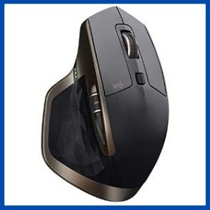 Best Wireless gaming mouse for a MAC
