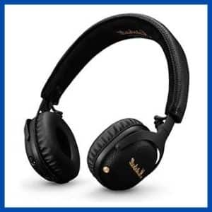 best noise cancelling headphone to block out voices