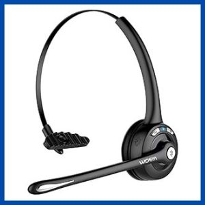 best hands free Bluetooth for truckers
