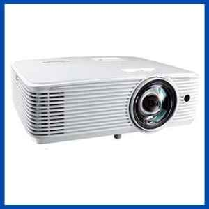 best projector for office presentations