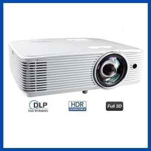 best home theater projectors under 1000