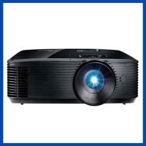 best projector for the meeting room