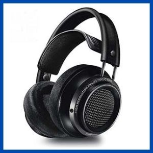 Best Headphone For Conference Calls