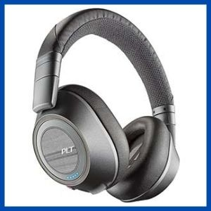 Best noise-canceling Headphones For Conference Calls