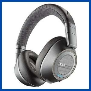 best wireless headphones for conference calls