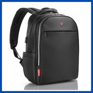 best backpacks for high school students