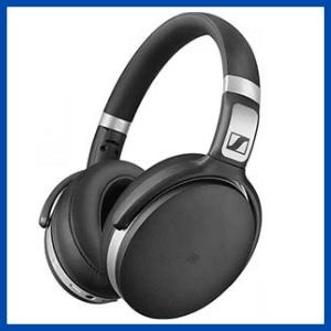 best noise canceling headphones for college students