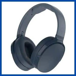best bluetooth headset for conference calls