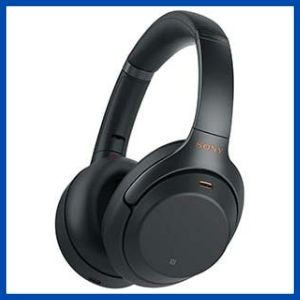 best noise canceling headphones for the classroom