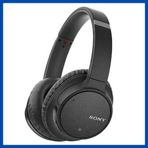 best noise canceling headphones for studying