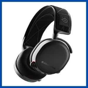 best headphones for conference calls