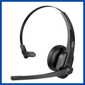 Best budget Noise Cancelling Headphones To Study