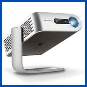 best big screen projector for PowerPoint presentations