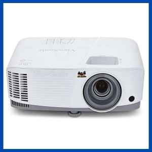 Best HD Projector for Conference Room