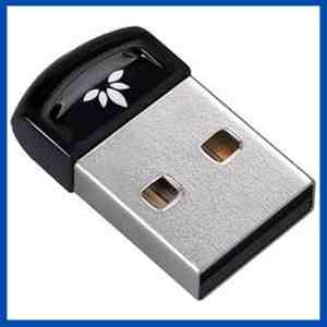 Best USB Adapter for PC gaming