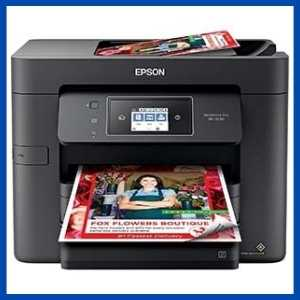 best large printer for photos