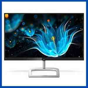 best computer monitor for artists
